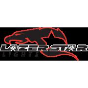 Lazerstar lights