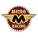 Metroracing