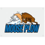Moose Utility Snow