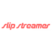 Slipstreamer