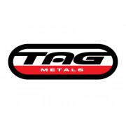TAG Metals