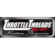 Throttle Threads