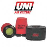 Uni-Filter