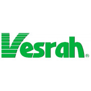 Vesrah