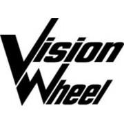 Vision Wheel