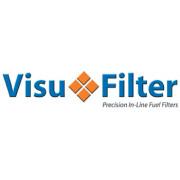 Visu Filter