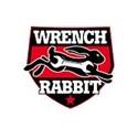 Wrench Rabbit