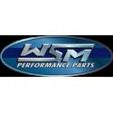 WSM Performance