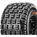 Maxxis RS07-08