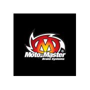 Remblokken Moto-Master