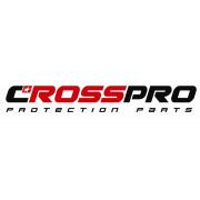 Cross-Pro