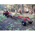 Log haulers