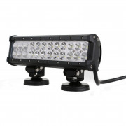 3Watt LED systemen