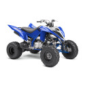 Yamaha Raptor 700 2006-2012 (1S3)