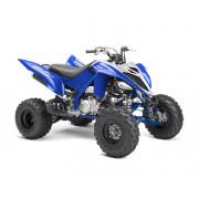 Yamaha Raptor 700 2015+