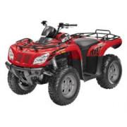 H1 350 2X4 (2011-2012)