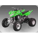 400cc DVX (2004-2008)