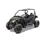 WILDCAT TRAIL 700 EFI 4X4 (2014-2018)