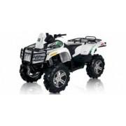 H2 1000 EFI 4X4 Mudpro (2010-2011)