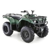 Grizzly 450 EPS (2011-2014)