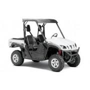 Rhino 700 4x4 (2008-2013)