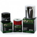 Olie-filters-KTM