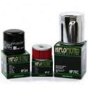 Olie-filters Hiflofiltro