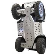 ATV - Beschermkit voor 4x4