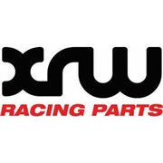 Quad-Bumpers XRW