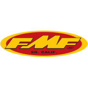 FMF ATV