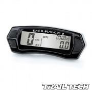 Trailtech endurance kilometerteller