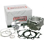 Cylinderkits (Inc piston)