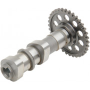 Hot Cams Camshaft