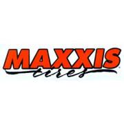 Banden Maxxis