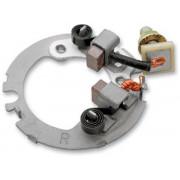 Borstelplaat repair kit.