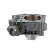 Cylinders (Exc piston)