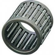 Piston-Pin Needle Bearings