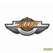 Banden Sun-F