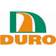 Banden Duro