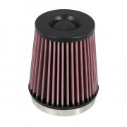 K&N luchtfilter (standaard)