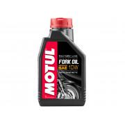 Suspension Oil.