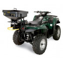 Atv Spreader