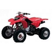 TRX400EX 99-07