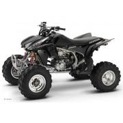 TRX450R 04-05