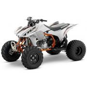 TRX450R 06-10