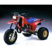 ATC250R 85-86