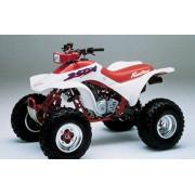 TRX250X 87-89
