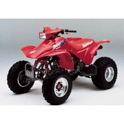 TRX300EX 93-00