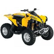 Renegade 800 (2007-2011)