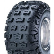 Maxxis C9209 All-Trak.